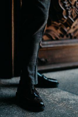 fotografiaecommerce.pt - Somos um equipa especializada em fotografia de calado, fotografia de joias e styling de comida, com influencia na cidade do Porto, Guimaraes, Felgueiras, Lousada e Santo Tirso.Desenvolvemos trabalho em colabora‹o com agencias de marketing digital, que desenvolvem websites e lojas de venda online com produtos para Ecommerce.