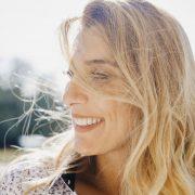 Fotografia de moda - Lookbook