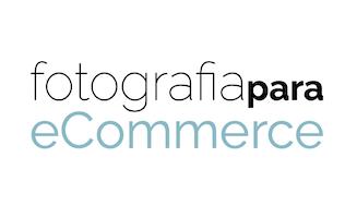 Fotografia para eCommerce