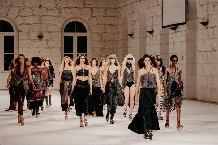 Luis Bucinho - Desfile Portugal Fashion SS20 © fotografiaecommerce.pt Fotografo de Moda (Porto, Portugal)