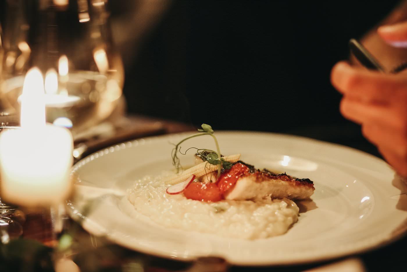 fotografo comida porto uber eats takeway lousada vizela guimaraes flow