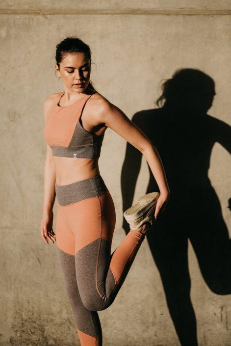 Fotógrafo de moda porto. Fotografia de produto e moda para ecommerce