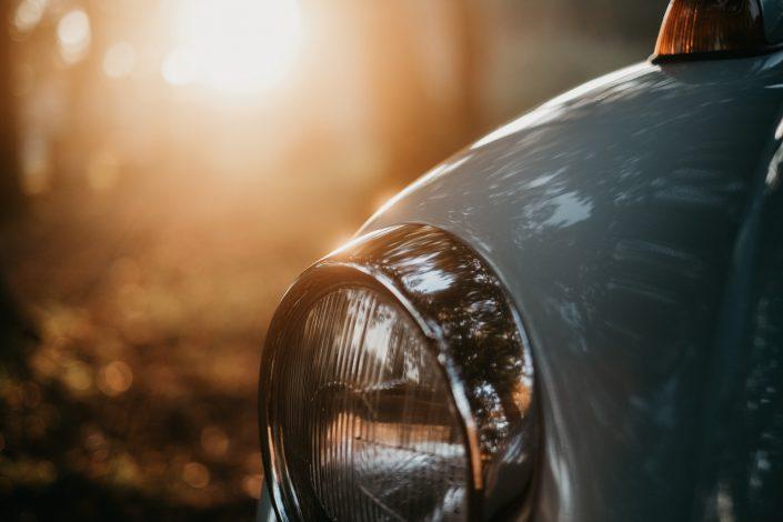 fotógrafo carros classicos porsche-911 vw Porto Portugal