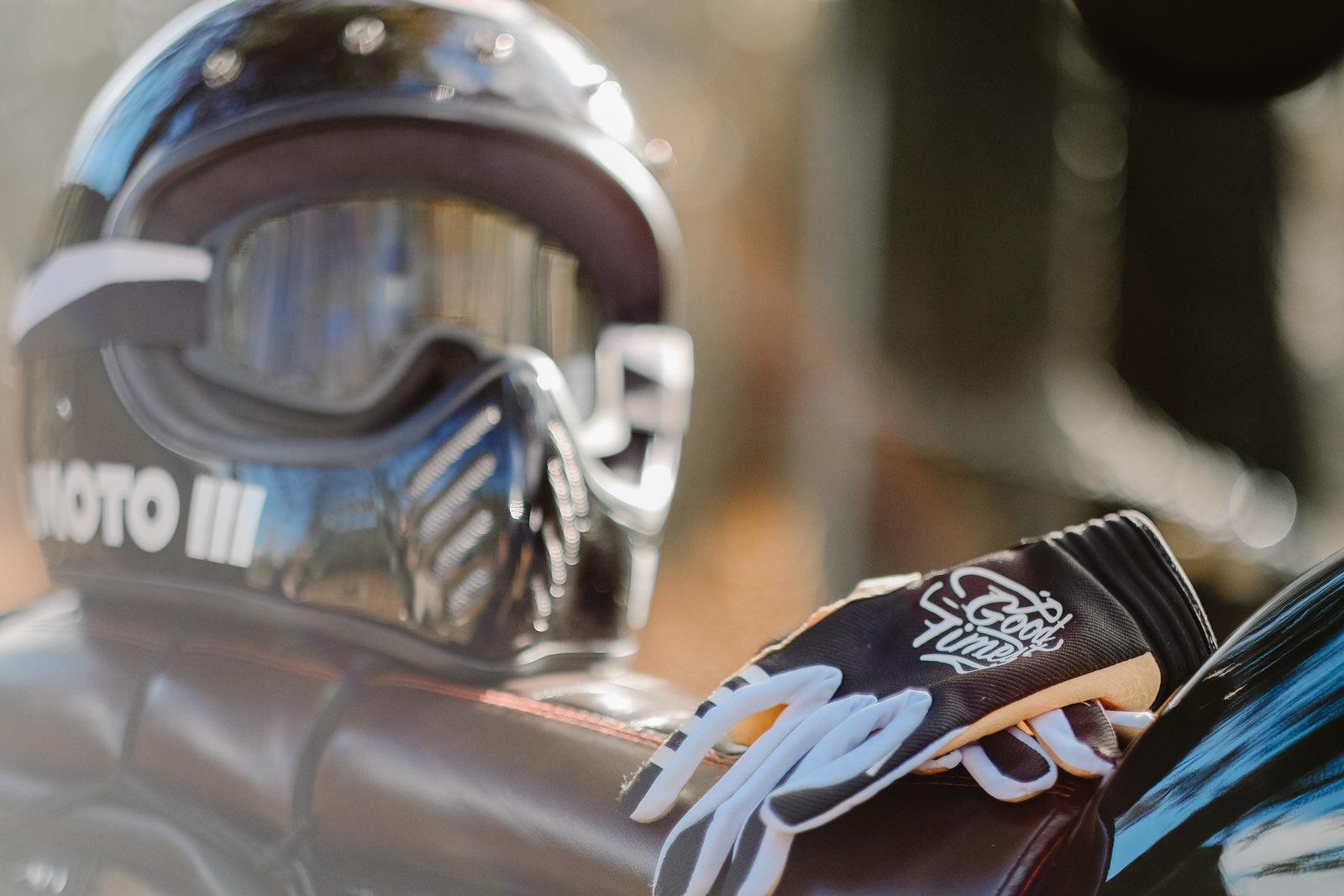 Motorcycles Bullit Brixton mutt mash fotógrafo motas preco Porto Portugal