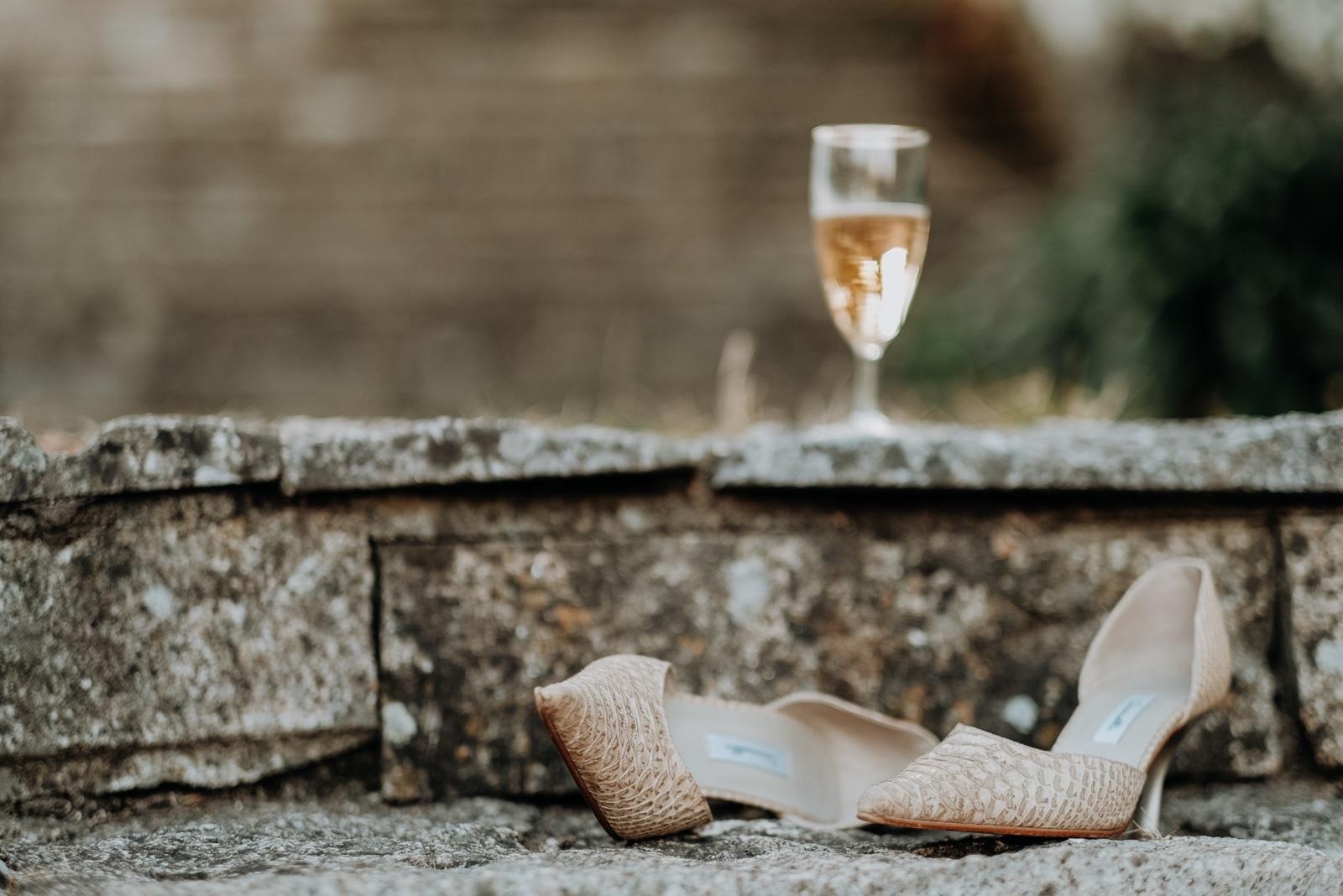 Fotografo de moda e calcado porto · sapatos Samelli