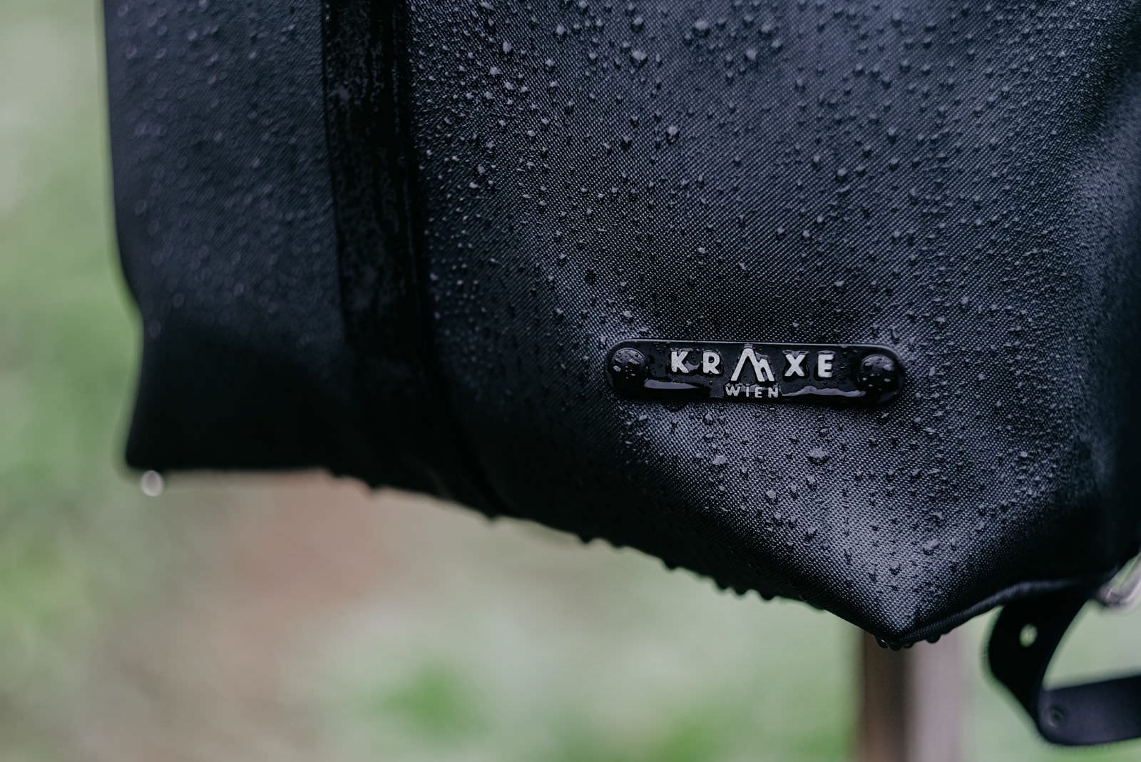 Ecommerce, Product and Fashion photographer in Porto - Portugal Kraxe-Wien