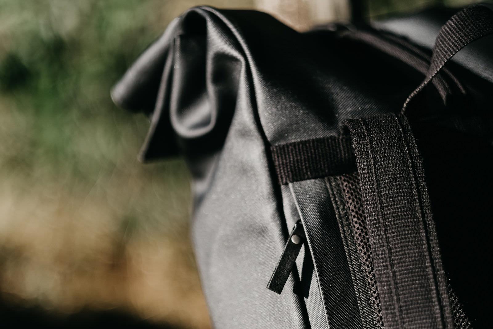 Fotografo de moda e produto para ecommerce - Kraxe-Wien