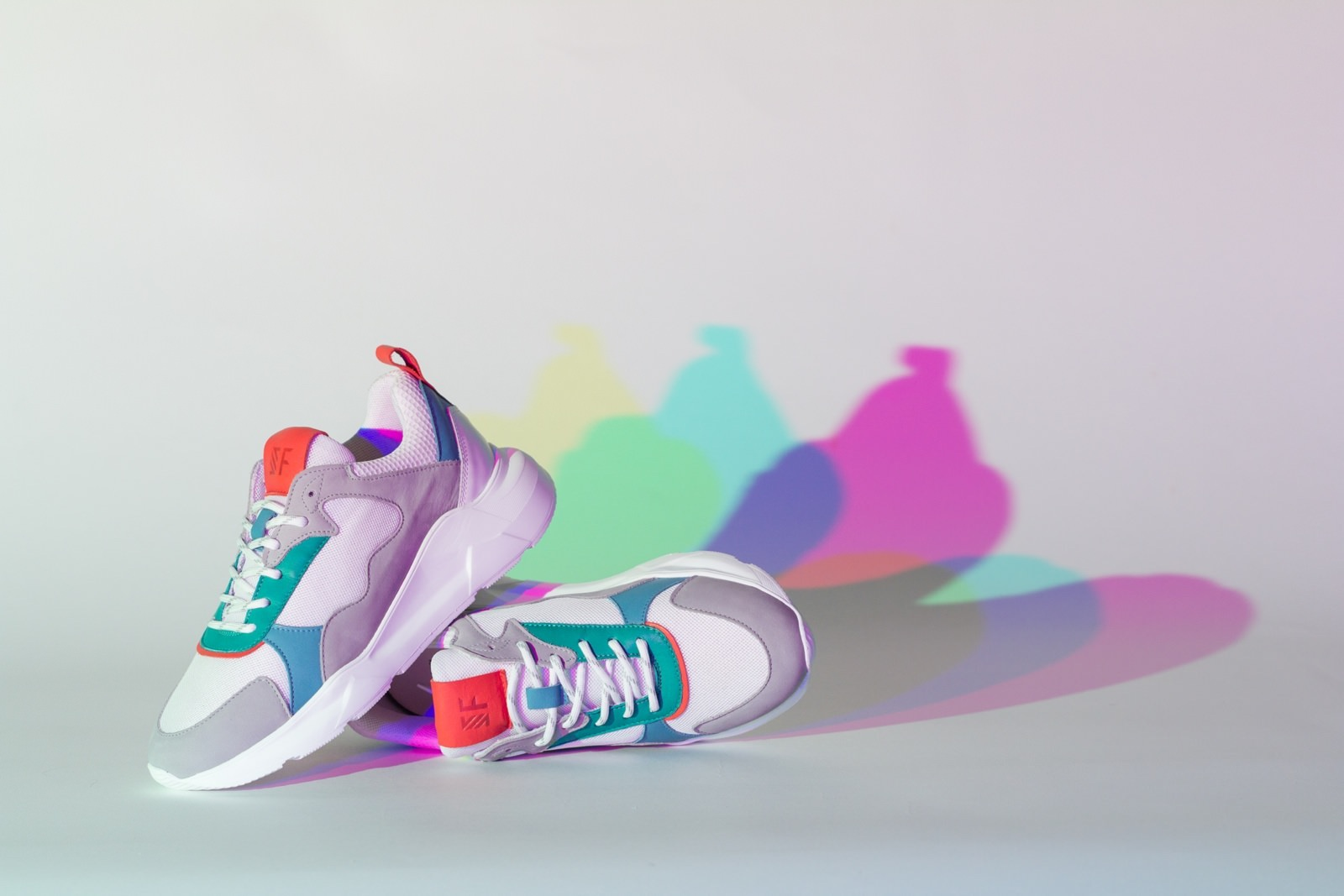 Fotógrafo de calçado, sapatos e malas. Fotografo de moda e produto para ecommerce