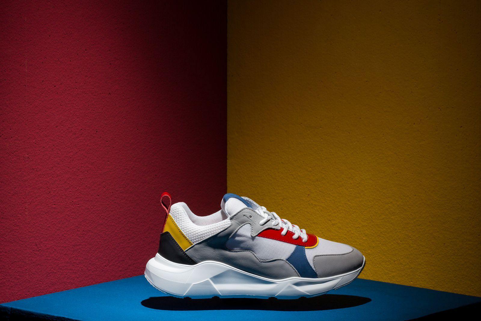 Fotógrafo de calçado, sapatos e malas. Fotografo de moda e produto para ecommerce Portugal