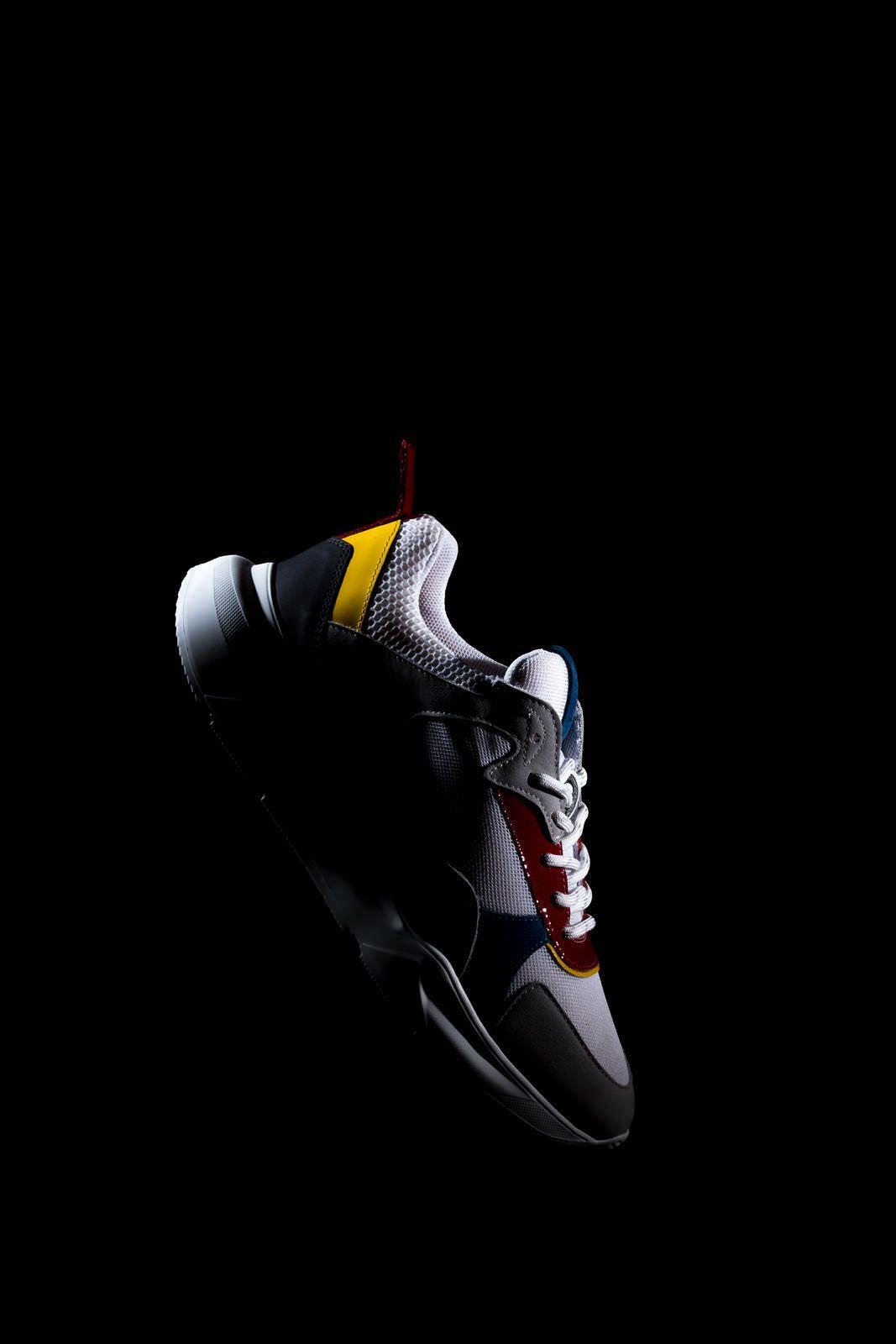 Fotógrafo de calçado, sapatos e malas. Fotografo de moda e produto para ecommerce shoes