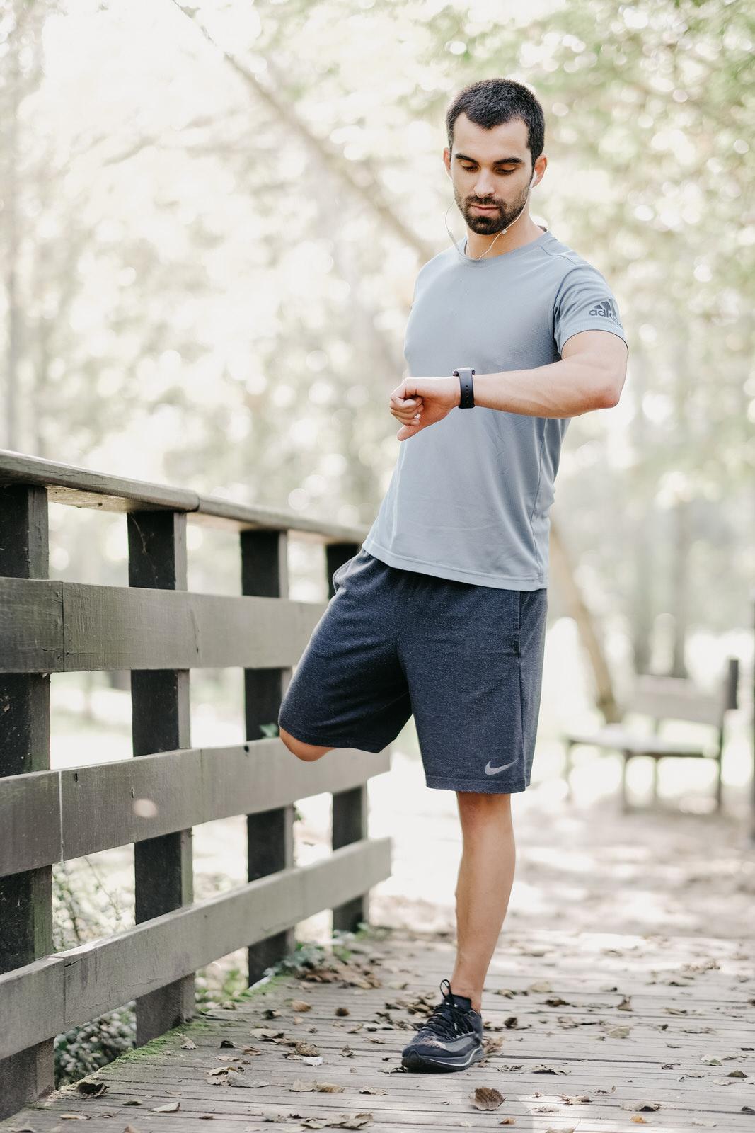 Fotografo de moda e produto para ecommerce porto desporto calcado sapatilhas adidas nike rebook